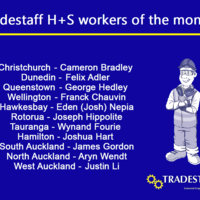H+S Workers Of The Month   June Wide