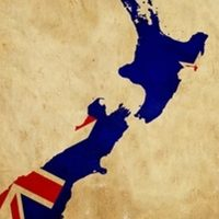 What Does New Zealand Offer Job Seekers 673 6055946 0 14112049 350 1160x665