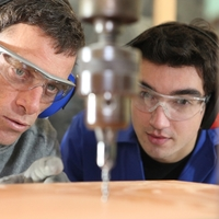 Undertaking Training Can Be Your Ticket To A Great Career In The Trades 673 6049470 0 14091223 1000