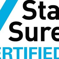 Staff Sure Certified 1160x665