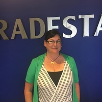 Sally Mc Farlane Hasnt Lost Any Of Her Awardwinning Energy In Her Decade With Tradestaff 673 6050115 0 14110713 1000